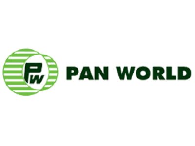 PAN WORLD